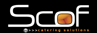 Catering for Geelong and the Surf Coast | SCOF